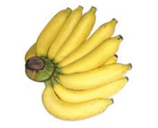 Banana Hom