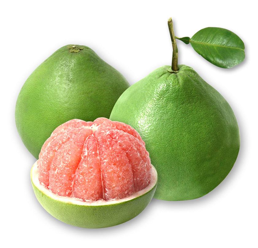 Fruitcellar_Thai_Pomelo