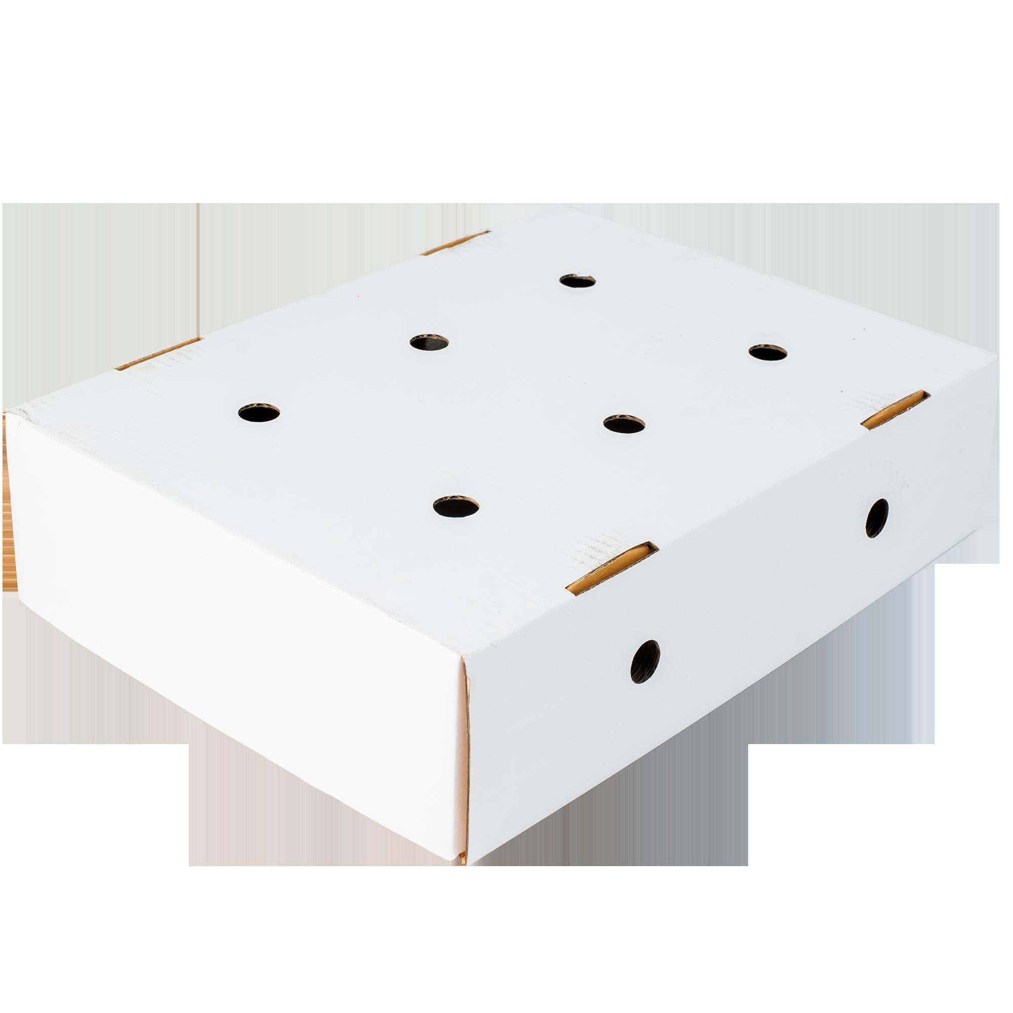 <b>Whit Box (2kg.)</b>