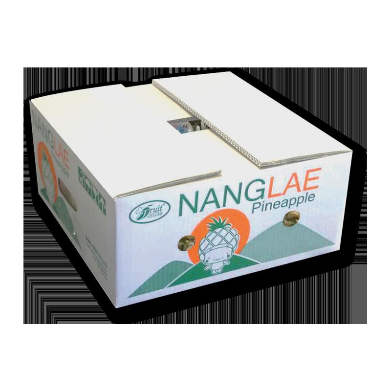 <b>Nanglae Box</b>