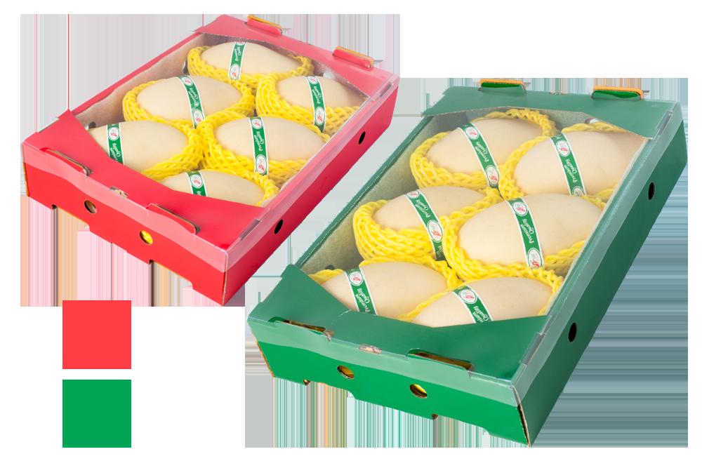 <b>Bento Box</b>