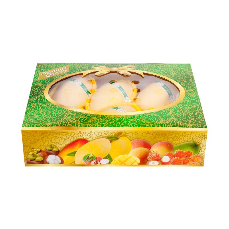 <b>Gift Set Box</b>