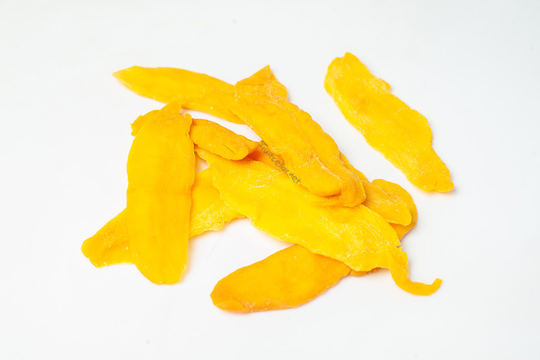 <b>Dried Mango</b>